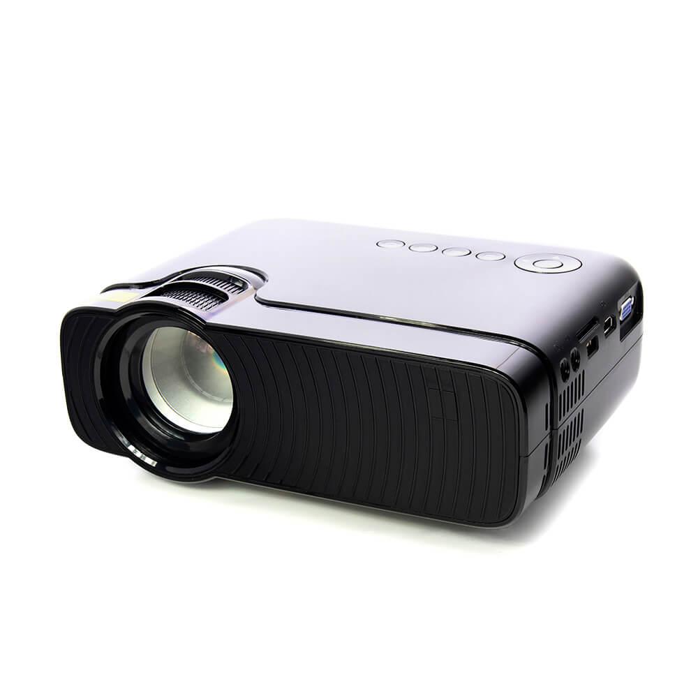 Мини проектор HiBeamer GC333